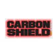 CARBON SHIELD